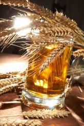Image: Loch Lomond Distillery