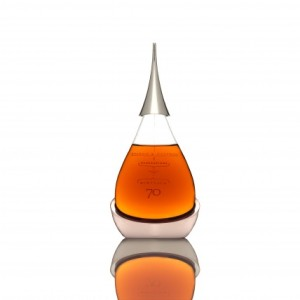 Mortlach 70 Year Old Image: Decanter.com