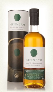 green-spot-single-pot-still-whiskey