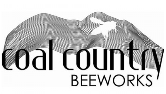 Coal Country Beeworks